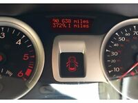 Renault Clio Dynamique 2010 | TOMTOM | Cruise Control | Auto-Wipers