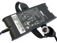 NEW ORIGINAL TOSHIBA LAPTOP CHARGER 19V 3.42A 12 MONTHS WARRANTY CE & FCC STANDARDS RoHS COMPLIANT