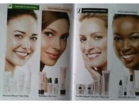GET THE SWAGGA LOOK! SKINCARE WORKSHOPS & 1 -1s with a holistic twist! Amazing Mary Kay products!
