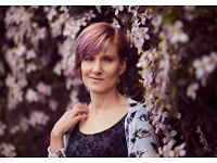 Location Portrait Photography Sessions from £210 with complimentary 10x7 mounted print