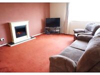 LARGE 2 BED FLAT FOR QUICK SALE IN GREAT WYRLEY