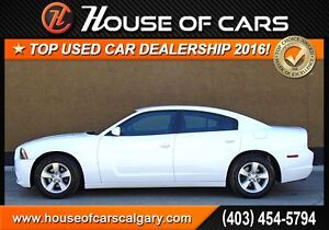 2014 Dodge Charger SE *$147 Bi-Weekly with $0 Down!*