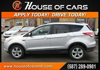 2014 Ford Escape SE *$164 Bi Weekly with $0 Down!*