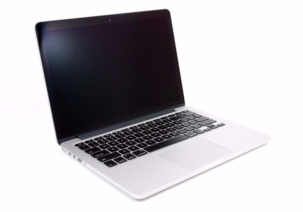 APPLE MACBOOK PRO RETINA INTEL CORE I5 2.5GHZ 8GB RAM WIFI WEBCAM OS Xin Kilburn, LondonGumtree - PROCESSOR INTEL CORE I5 2.5GHZ 8GB RAM 128GB SSD WIFI WEBCAM OS X SCREEN SIZE 13.3 INCH BATTERY EXCELLENT COMES WITH CHARGER
