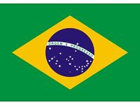 Brazilian Portuguese lessons, 1to1 and group courses (beginner, elementary and pre-intermediate)