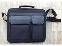 Laptop bag, Dell make brand new