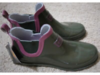 Regatta Harper Rain Boots
