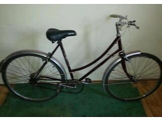 Vintage lady Raleigh for sale £80ono