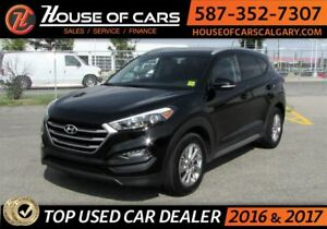 2017 Hyundai Tucson Premium 2.0 / Back up Camera / Bluetooth