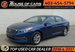 2017 Hyundai Sonata GLS sedan, Roof, Aloys