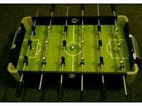 Good Quality Table Football