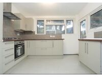 Building conversion, Loft conversion, plastering, Kitchens, Bathrooms,
