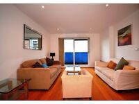 ! ! ! WARNING ! ! ! CHEAP 2 BED SUB-PENTHOUSE WITH DOCK VIEWS, CONCIERGE & GYM ***PARKING AVAILABLE