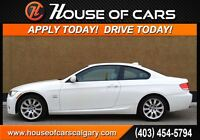 2010 BMW 335i i xDrive   *$182 Bi-Weekly Payments with $0 Down!*