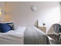 STUDENT ROOM TO RENT IN BRADFORD. PREMIUM ENSUITES WITH PRIVATE ROOM, BATHROOM AND KITCHEN