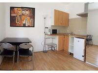 SEMI-STUDIO BILLS INCL CENTRAL LINE 24h 10sec away by TUBE STATION