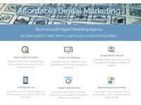 Digital Marketing Agency Bournemouth | Digital Marketing