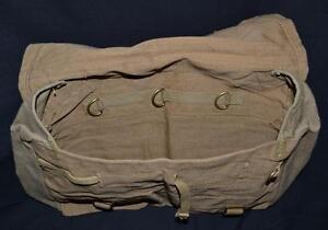 British army medical bag WWII unissued Regina Regina Area image 3