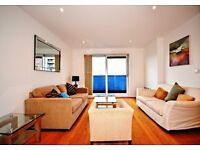 PART DSS ACCEPTED ONLY!! Come and see this gorgeous 2 double bedroom apartment in Westgate!!