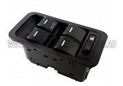Ford Territory window master switch new Clontarf Redcliffe Area Preview