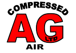 agcompressedair