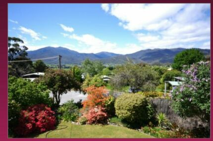 Beautiful Holiday Home For Sale Falls Creek Alpine Area Preview