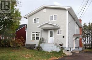 215 Ste-Therese Dieppe, New Brunswick