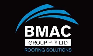 Metal Roofing Solutions Baulkham Hills The Hills District Preview