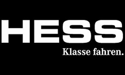 mb-hess-shop