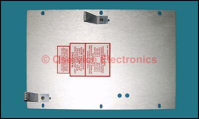 Tektronix 337-1810-00 Shield Aluminum Delay Line For 465b Series Oscilloscopes