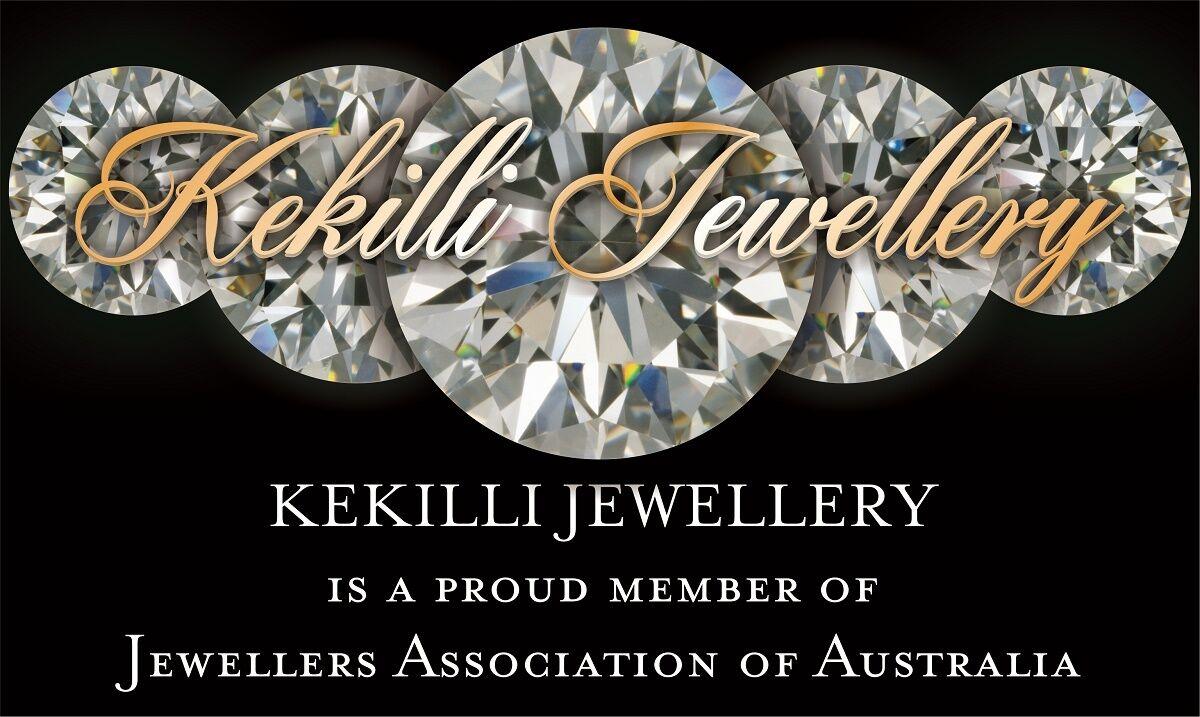 kekillijewellery