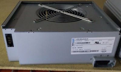 ibm bladecenter h chassis for sale  China