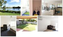 Short term stay available from 5 July Sippy Downs Maroochydore Area Preview