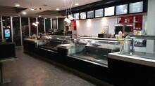 Cafe undergoing new fit out... all appliances must go!! Mount Lawley Stirling Area Preview