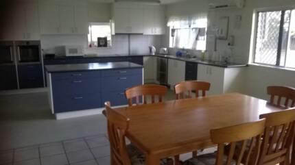 Pioneer Boarding House Manoora Cairns City Preview