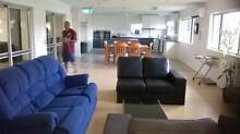 "Pioneer Boarding House. Best little ""Boarding House"" in Cairns. Manoora Cairns City Preview"