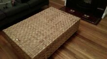 Gorgeous Freedom coffee table with storage Waterloo Inner Sydney Preview