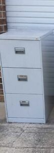 Cabinet metal Wetherill Park Fairfield Area Preview
