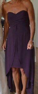 Size 8 David's Bridal dress