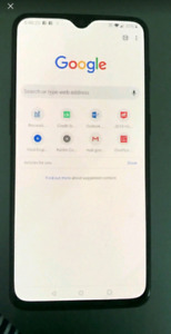 OnePlus 6T MINT CONDITION