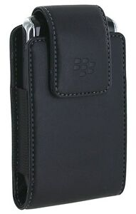 Blackberry-OEM-Leather-Case-for-TMobile-Curve-3G-9300
