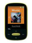 SanDisk Clip Sport MP3-Player