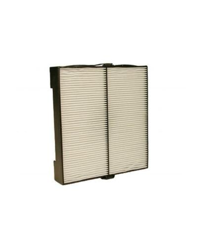 Subaru forester 2003 2008 cabin air filter fits under for Cabin air filter subaru forester