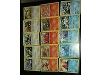 18 pokemon cards powerful
