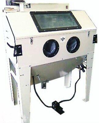 6,3-25mm Kegelsenker Dreischneidensenker HSSE 120° Senker Form DIN 335 C XL