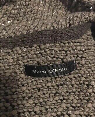 Marc O'Polo STRICK JACKE GR: 42 / L  NEU SALE
