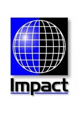 VOLVO IMPACT 2018 LATEST EDITION On USB