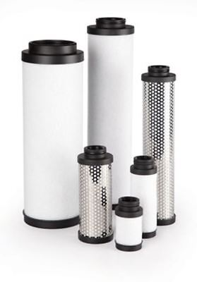 Zeks Eht600g Replacement Filter Element Oem Equivalent