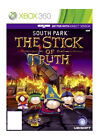 South Park: The Stick of Truth Microsoft Xbox 360 Video Games