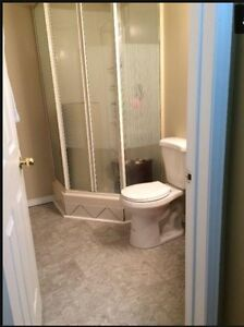 In-law suite for rent